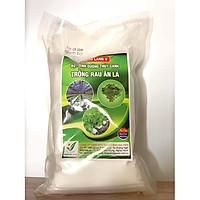 Bột dinh dưỡng Thuỷ canh gia viên Hydro Land V cho rau ăn lá - bịch 1kg