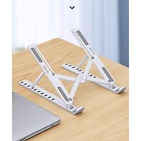 Giá đỡ laptop có thể gấp gọn dành cho Macbook Ipad Surface và máy tính xách tay