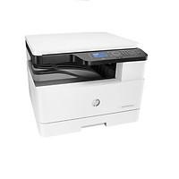 HP M436n HP LaserJet MFP M436n Printer (W7U01A) - Hàng Chính Hãng