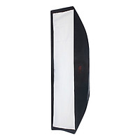 Softbox Godox/Jinbei/Bowen/Hylow (35 x 140 cm) - Hàng Nhập Khẩu