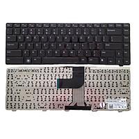 Bàn phím cho Laptop Dell Inspiron N4110 N5050 N5040
