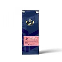 Trà Đen Nguyên Lá Bảo Lộc – Đamb'ri Men trà Toàn Phần, Vị Thơm Ngon, Giảm Chát Đắng Túi 500GR