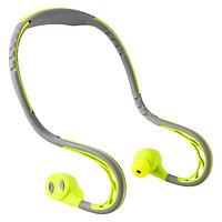 Tai Nghe Bluetooth Thể Thao Remax RB-S20 (Màu Ngẫu Nhiên) – Hàng Chính Hãng