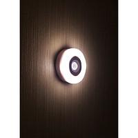 Đèn ngủ cảm ứng hồng ngoại - Công suất 0.6W