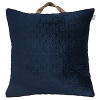 Gối Vuông Trang Trí, Gối Sofa Đơn Giản  Make My Home Carry (45 x 45 cm)