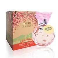 Nước hoa nữ Misumi EDP (Eau De Parfum) 55ml