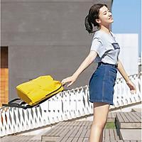 Balo Nam Nữ Thời Trang Hàn Quốc Mini Sành Điệu BL26