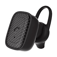 Tai Nghe Bluetooth Remax RB-T18 Đàm Thoại Nhỏ Gọn  - Hàng Chính Hãng