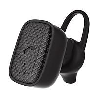 Tai nghe Bluetooth nhỏ gọn Remax RB-T18 + Tặng Gía Đỡ Điện Thoại - Chính Hãng