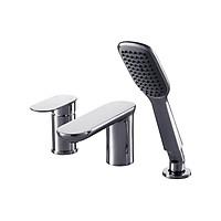 Vòi bồn tắm Bravat F565104C-2-ENG