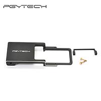 Bộ gắn Action Camera kết hợp Gimbal – Action Camera Adapter For Mobile Gimbal – Hàng chính hãng PGYtech