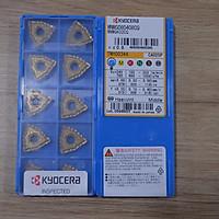 Mảnh dao tiện CNC Kyocera WNMG080408CQ/CA025P