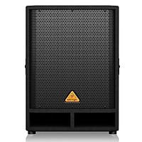 Loa Sub Active Behringer VQ1500D - 500-Watt 15
