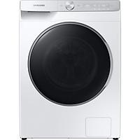 Máy giặt Samsung AI Inverter 9kg WW90TP44DSH/SV - Chỉ giao HCM và Hà Nội