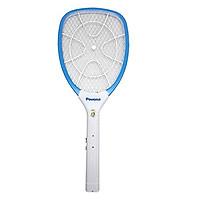 Vợt muỗi Povena PVN - MQ22 - Hàng chính hãng