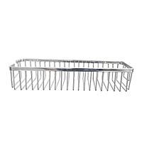 Kệ lưới phòng tắm inox 304 - KLPT304