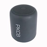 Loa Bluetooth công nghệ cao pin 600Mah Wireless Speaker - Hàng chính hãng