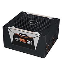 Nguồn máy tính GIGABYTE AORUS P850W - 850W - 80 Plus Gold - Full Modular  - Hàng Chính Hãng