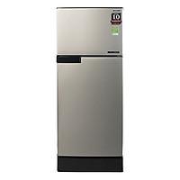 Tủ Lạnh Inverter Sharp SJ-X196E-CS (165L) - Hàng Chính Hãng
