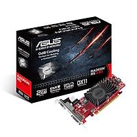 Card đồ họa VGA ASUS R5230-SL-2GD3-L / DDR3 2GB 64-bit - Hàng Chính Hãng