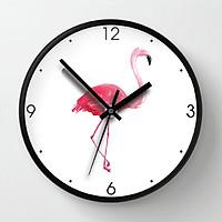 Đồng hồ treo tường DHT.20