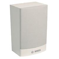 Loa hộp Bosch 6W LB1-UW06-L - Hàng Chính Hãng