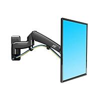 Giá treo dành cho TV LCD NB F300 30-40 inch - Hàng chính hãng