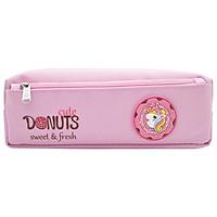 Bóp Viết Vải BD880 - Donut