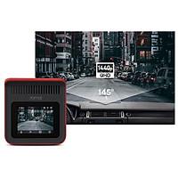 Camera hành trình ô tô 70mai Dash Cam A400
