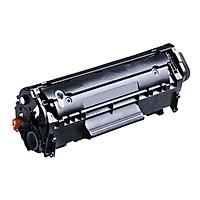 Hộp mực in Laser 12A/303/FX9 Universal - Hàng nhập khẩu