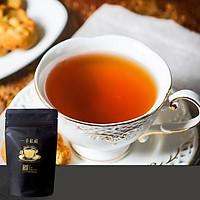 Hồng trà Bá Tước ITSO Earl Grey kiểu Anh - 10 gói/ túi