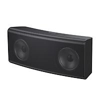 Loa Bluetooth Baseus Encok E08 Wireless Speaker V5.0 - Hàng chính hãng