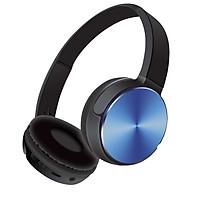 Tai nghe Bluetooth K2 - Hàng Chính Hãng
