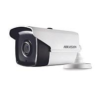 Camera Hikvision DS-2CE16H8T-IT3F - Hàng Chính Hãng
