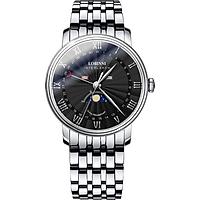 Đồng hồ nam chính hãng LOBINNI L3604-4