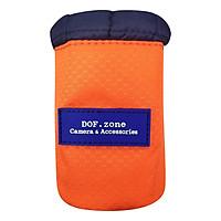 Túi đựng Lens DOF.zone (Size S) - Hàng nhập khẩu