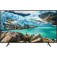 Smart Tivi Samsung 4K 43 inch UA43RU7200