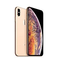 iPhone XS Max 64GB Gold - Hàng Nhập Khẩu