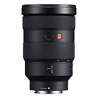 Lens Sony FE 24-70mm f/2.8 GM - Hàng Chính Hãng