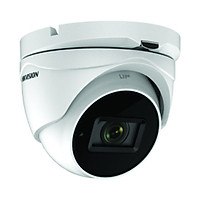Camera Hikvision DS-2CE79U1T-IT3ZF - Hàng Chính Hãng