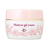 Kem dưỡng ẩm Moisture Gel Cream 120g