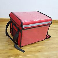 Túi giữ nhiệt giao hàng