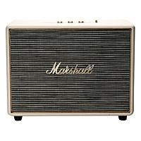 Loa Bluetooth Marshall Woburn - Hàng Chính Hãng