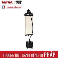 Bàn ủi hơi nước đứng Tefal IT3440E0 1800W - Hơi phun mạnh - Đầu bàn ủi bằng kim loại - Hàng chính hãng