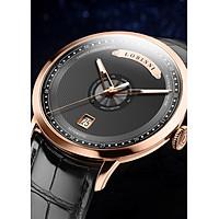 Đồng hồ nam chính hãng LOBINNI L16050-1