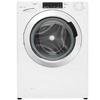 Máy Giặt Cửa Trước Inverter Candy GVS 149THC3/1-04 (9kg) - Hàng Chính Hãng - Chỉ Giao tại HCM