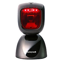 Đầu Đọc Mã Vạch Đa Tia 2D Để Bàn Honeywell HF600 - Hàng Chính Hãng