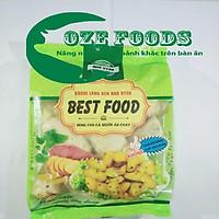 [Chỉ Giao HN] KHOAI LANG KÉN Oze Foods - 500g