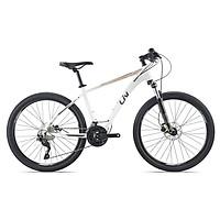 Xe đạp thể thao nữ GIANT LIV CATE 1 2021