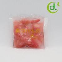 [ Chỉ giao HN] - Gừng hồng nhật bản-1kg